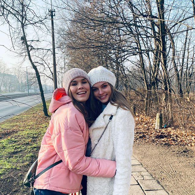 Happy Birthday to my wonderful sister!👸🏽♡ ♡