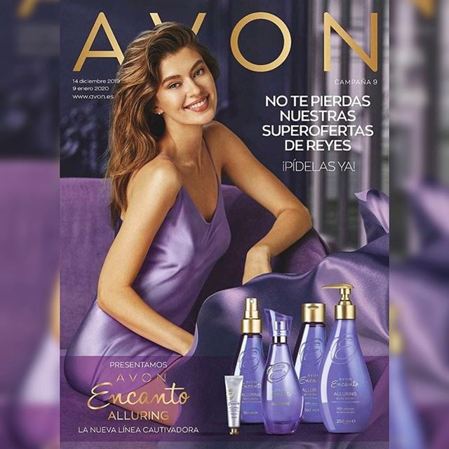 New campaign for Avon 😍 #avon#commercial#adv#avonencanto#modeling#worldwidecampaign