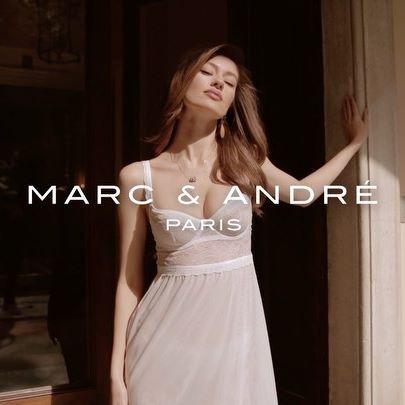 @marcandandre_official @vicoolyasaida ❤️❤️❤️ #lingerie#marcandregirls#moodoftheday