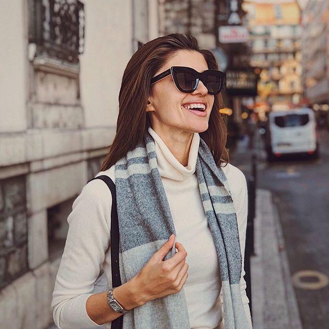 Дорогие друзья! Моя любимая клиника @whitestorydent и @viaggioclub проводят конкурс 🤩🌸🤗 Подписывайтесь и читайте условия конкурса, возможно именно Вы получите приз 😇 #smile#whitestorydent#italy#traveltoexplore#viaggioclub#italy#travelvibes
