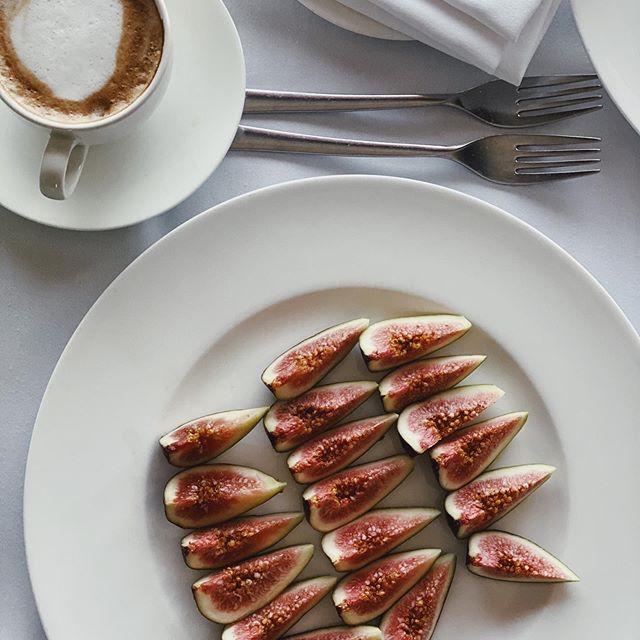 dejeuner avec toi