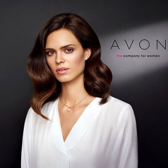 Classy  @anger_models @avon_polska  #modeling #model #work #love #dreams #avon #cosmetics #advertisment #job #women #classy #beauty #photo #shooting #jewelery
