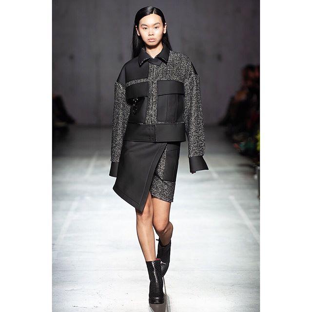 @vorozhbytzemskova_designers  F/W20-21