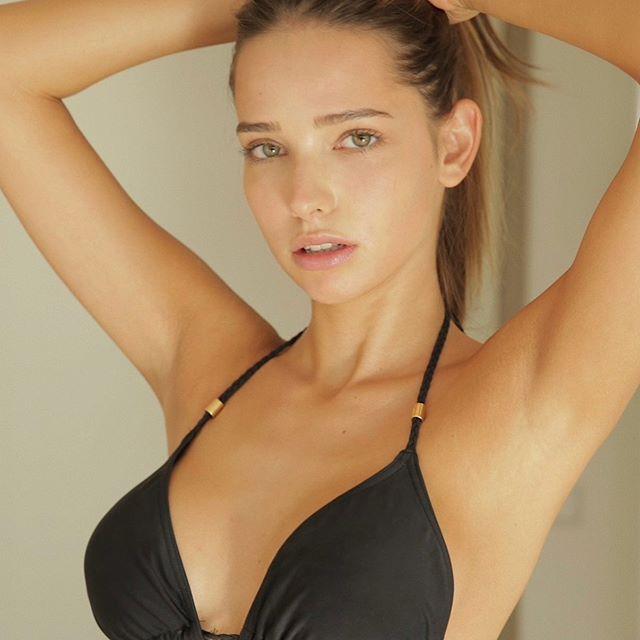 @anger_models
