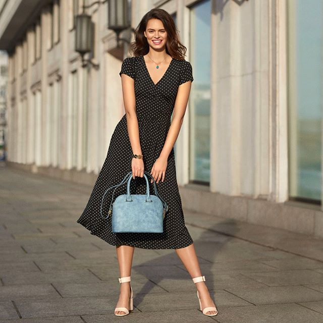 This was happy time ☀️ @anger_models @avon_polska  @lukaszpecak  #shooting #model #smile #work #modeling #dress #happy #sunny #beuty #fashion #warsaw #clothes