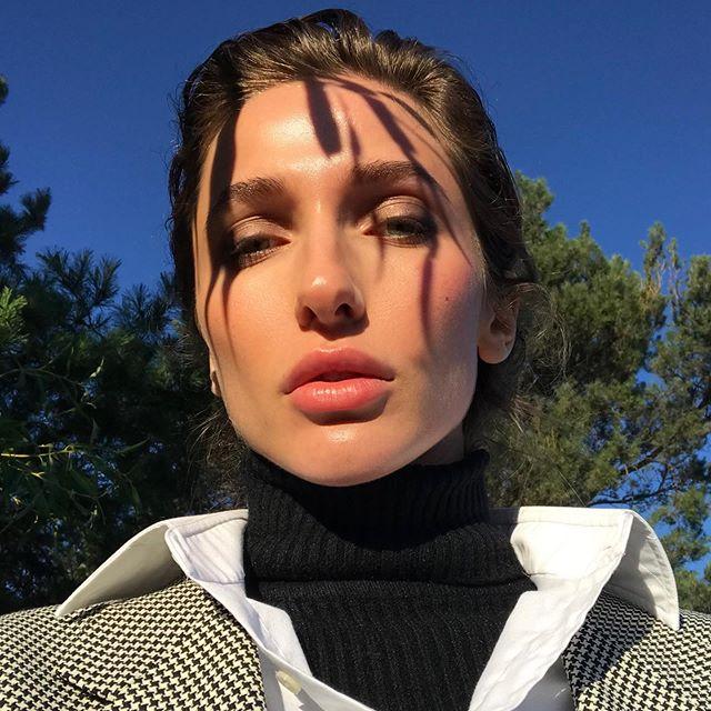 @yevgeniyakozlova на страже красоты