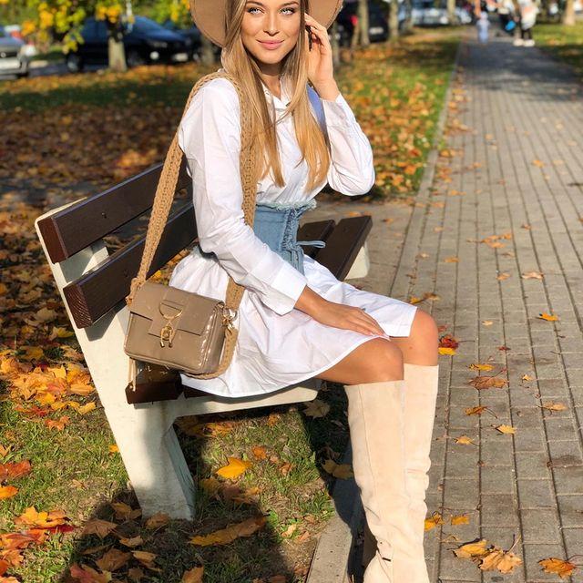 #autumnvibes 🍂