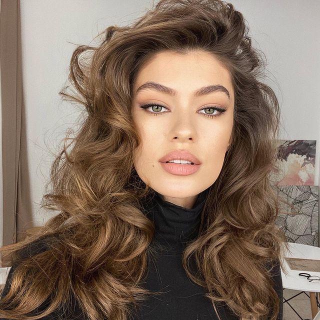 Work work work 💎📸 @yac_style #moscow#russia#lookbook#makeup#selfie